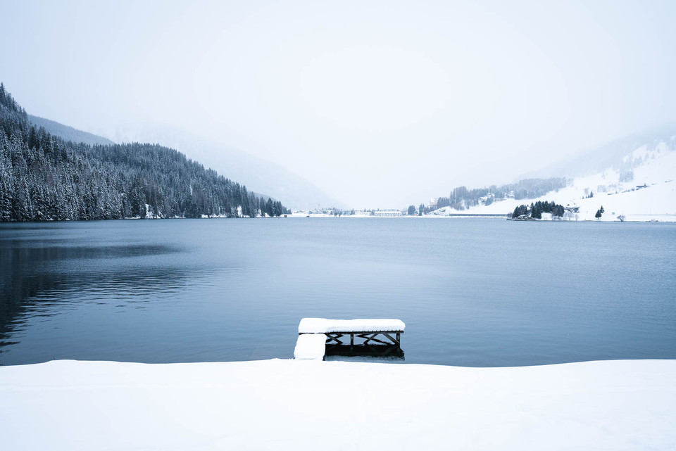 Davosersee