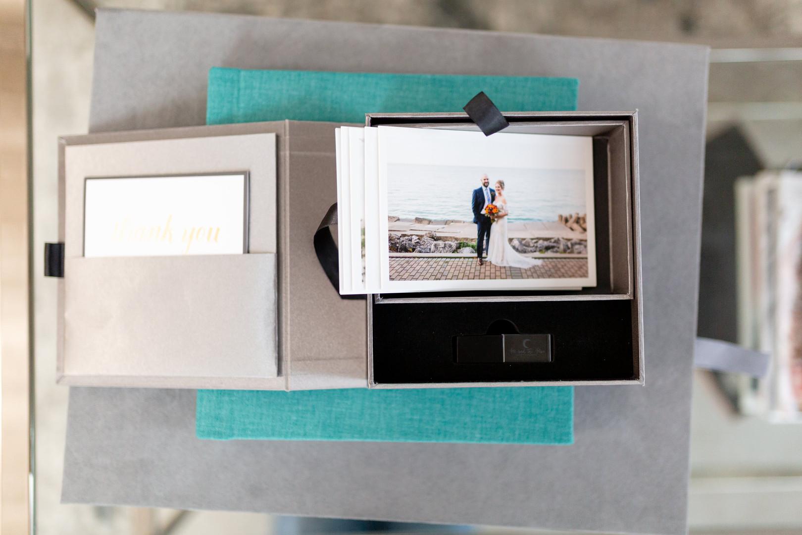 wedding photos printed