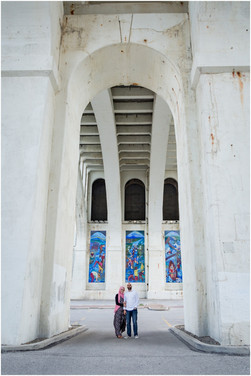 engagement session in cleveland ohio