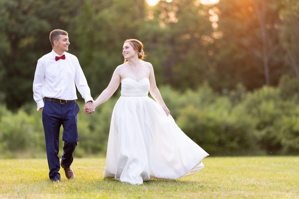 Allison and Colin (998 of 1089).jpg