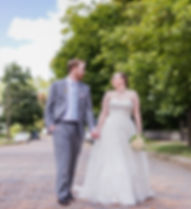 cleveland wedding photgrapher