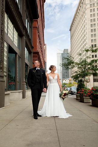 cleveland wedding photographer.jpg