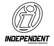 Independent.jpg