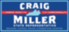 Miller_Campaign_ID_Final-01_edited.png