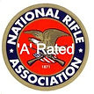 National_Rifle_Association_logo_edited.j