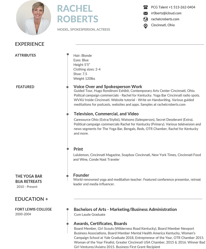 Resume_Spokesperson_10_10_19 copy.png