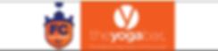 FCC_Cincinnati Logo_Web_Banner.png