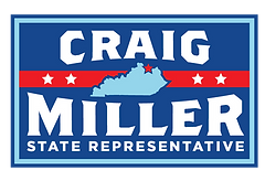 Miller_Campaign_ID_Final-03.png