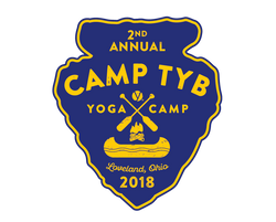 Second Annual Camp TYB