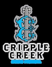 Cripple Creek_ID_Color-01.png