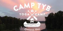 TYB_Camp_Advert-03_edited