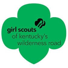 Scouts' 'Unstoppable Series' highlights inspiring local women
