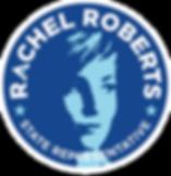 RfK_2020_REP_CircleFace_FNL.png