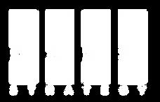 RAKE_logo_FINAL-03.png
