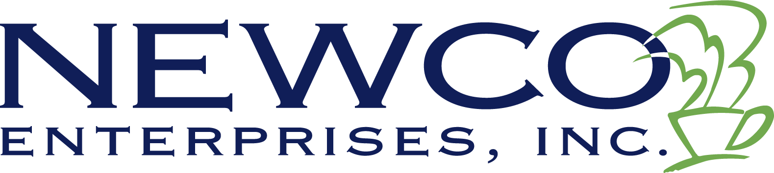 Newco Enterprises, Inc.