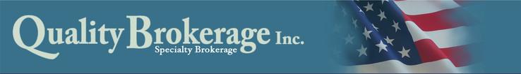 Quality Brokerage Inc.