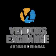 Vendors Exchange International (VEII)