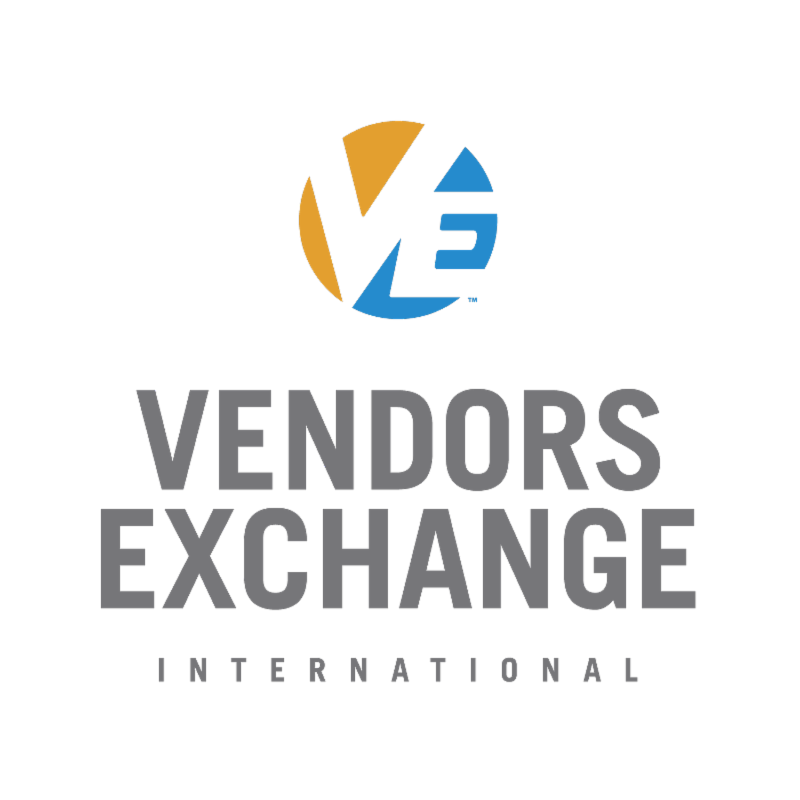 Vendors Exchange International (VEII)