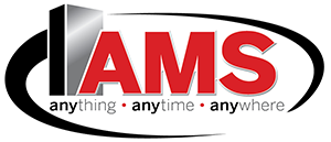 Automated Merchandising Systems, Inc. (AMS)