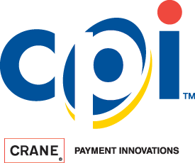 Crane Payment Innovations (CPI)