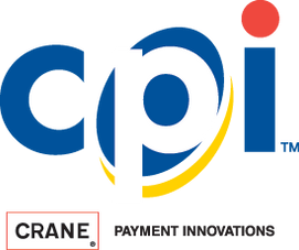 Crane Payment Innovations (CPI)