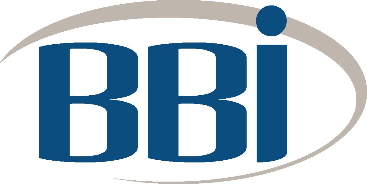 Burdette Beckmann Inc. (BBI)