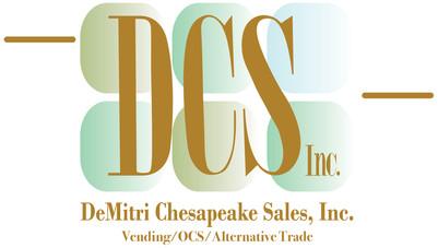Demitri Chesapeake Sales, Inc. (DCS)