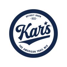 Kar's Nuts