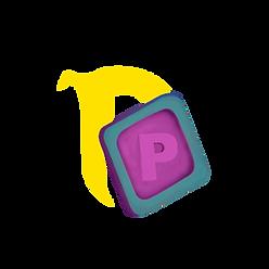 1PavleuPicks.png