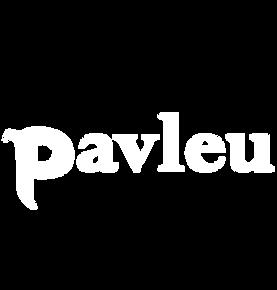 PavleuLogoWhite new.png