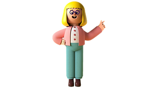 pavleu avatar2.png