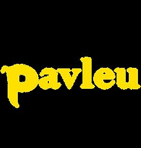 PavleuLogoYellow new.png