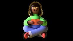 pavleu avatar7.png