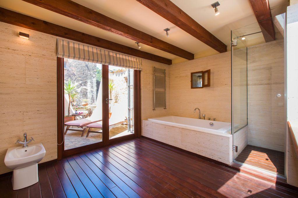 Montserrat Bath.jpg