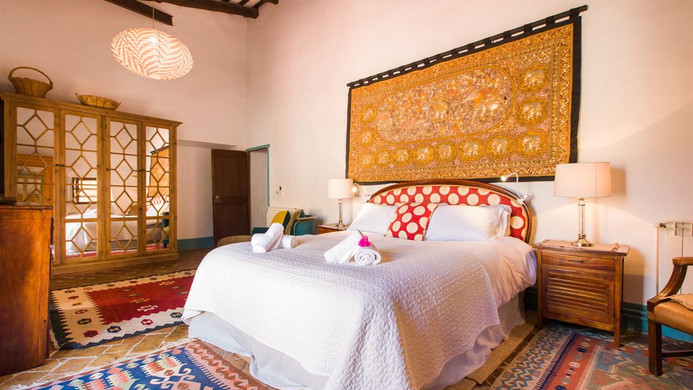 Montserrat Bed.jpg