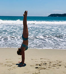 Emmy in Handstand on the beach.jpg