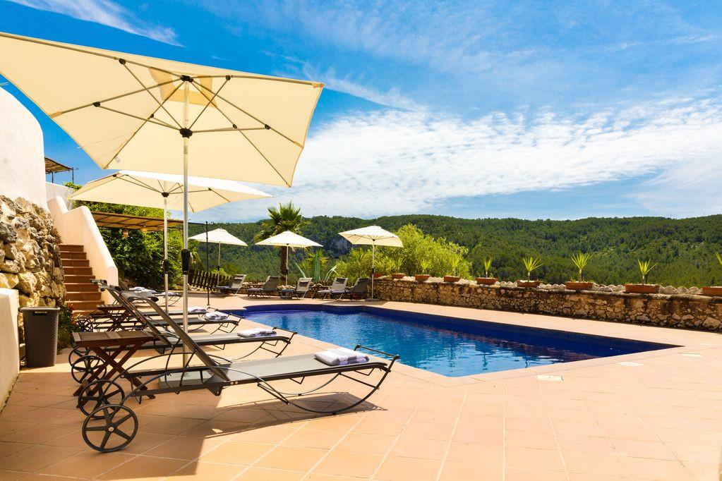 Pool Pic 2.jpg