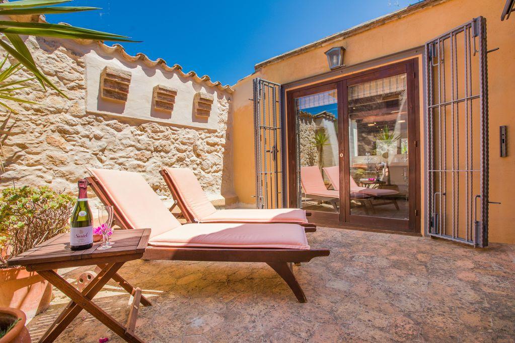 Montserrat Terrace.jpg