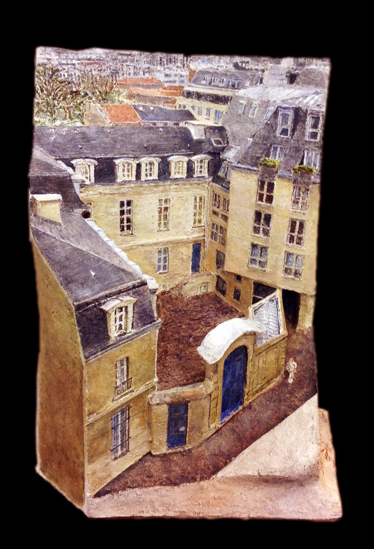 001.Paris.jpg