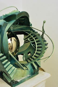 002.Escher reloaded.JPG