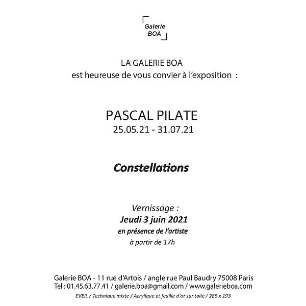 RECTO CARTO pilate-page-001.jpg