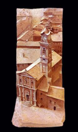 001. Teatrino italiano.JPG