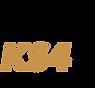 Logo KS4.png