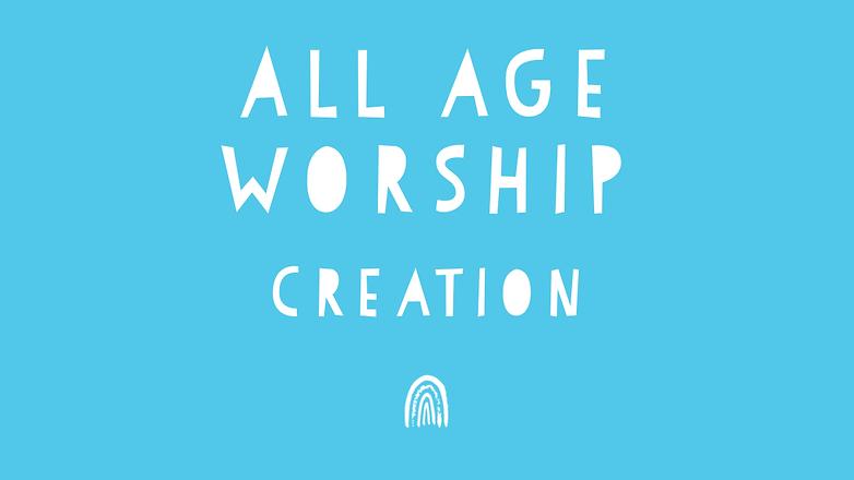 Allageworship3.PNG