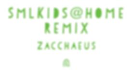 remix 1.PNG