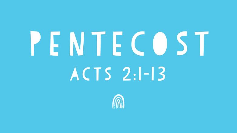 pentecostweb.PNG