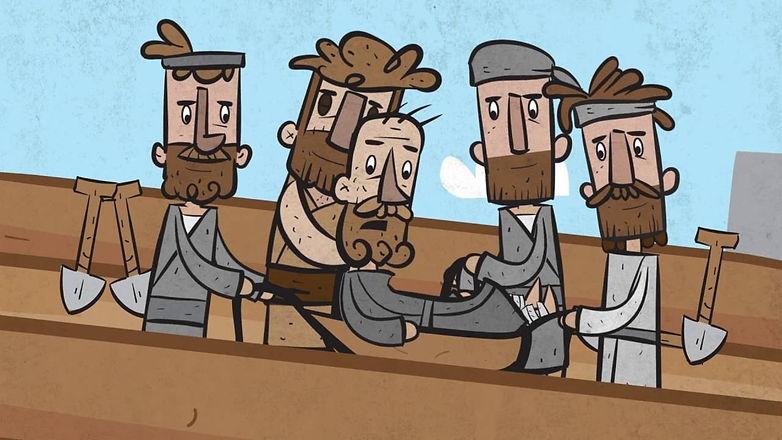 Jesus heals a man.jpg