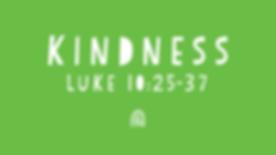 kindness img.PNG