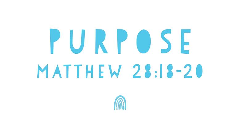 purpose web image.PNG