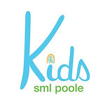 kids logo blue.jpg